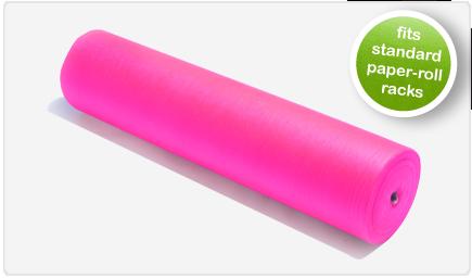 pink 36x600