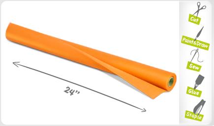 orange_24x18_d