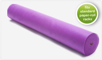 purple-48X120