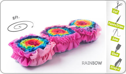 BR_Rainbow
