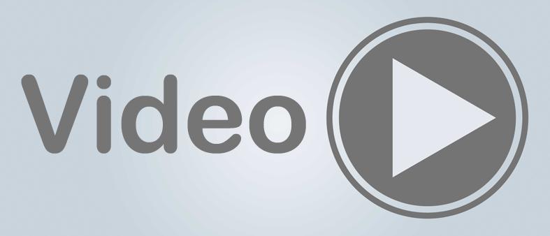 Video-Icon_new