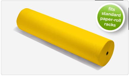 yellow 36x600