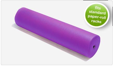 purple 36x600