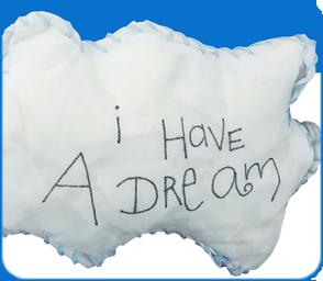 Dream-Pillow