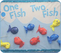 One-Fish-Two-Fish