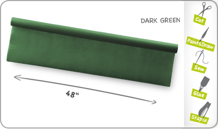BG_Dark-Green