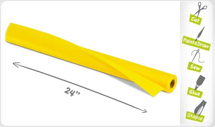 yellow_24x18_d