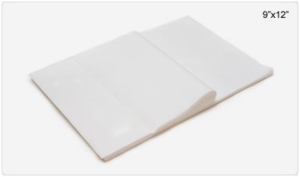 white-9x12-big