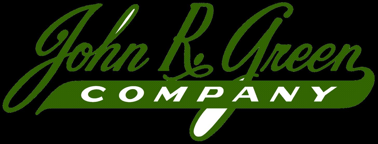 JRG-Logo-color