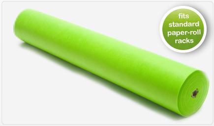 green-48X120
